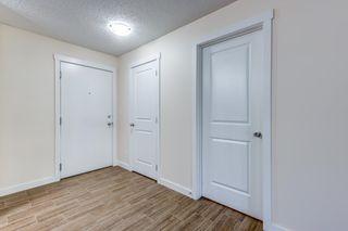 Photo 28: 204 5816 MULLEN Place in Edmonton: Zone 14 Condo for sale : MLS®# E4262303