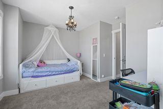 Photo 33: 383 STOUT Lane: Leduc House for sale : MLS®# E4251194