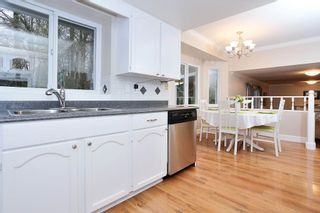 """Photo 12: 7831 143 Street in Surrey: East Newton House for sale in """"SPRINGHILL ESTATES"""" : MLS®# R2015310"""