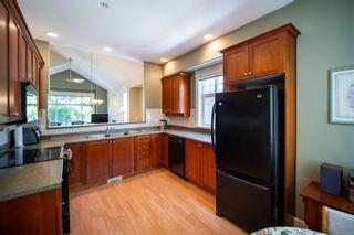 Photo 5: 6349 Pinewood Lane in : Na North Nanaimo Row/Townhouse for sale (Nanaimo)  : MLS®# 882508