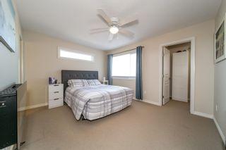 Photo 25: 2307 16 Avenue in Edmonton: Zone 30 Attached Home for sale : MLS®# E4266493