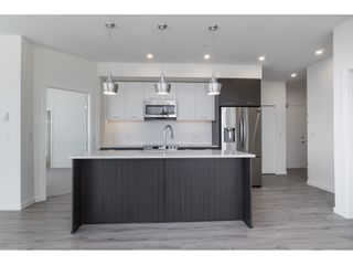 """Photo 10: B102 20087 68 Avenue in Langley: Willoughby Heights Condo for sale in """"PARK HILL"""" : MLS®# R2493872"""