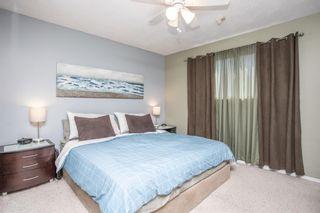 Photo 13: 45 Hallgren Avenue: Red Deer Detached for sale : MLS®# A1122094