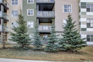 Photo 32: 1107 5500 Mitchinson Way in Regina: Harbour Landing Residential for sale : MLS®# SK846475