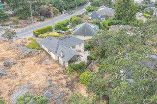 Photo 45: 3190 Richmond Rd in : SE Camosun House for sale (Saanich East)  : MLS®# 880071
