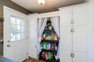 Photo 11: 225 Union Avenue West in Winnipeg: Elmwood Residential for sale (3A)  : MLS®# 202123317