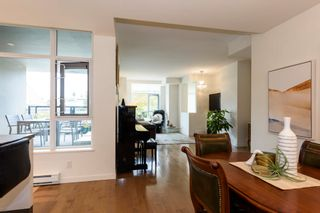 """Photo 18: 7 6063 IONA Drive in Vancouver: University VW Townhouse for sale in """"The Coast"""" (Vancouver West)  : MLS®# R2619174"""