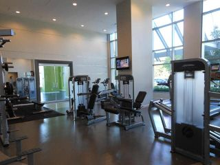 """Photo 11: 1110 13688 100 Avenue in Surrey: Whalley Condo for sale in """"Park Place One"""" (North Surrey)  : MLS®# F1423205"""