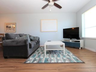 Photo 1: 204 240 MILTON STREET in NANAIMO: Na Old City Condo for sale (Nanaimo)  : MLS®# 807439