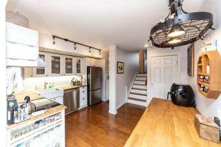 Photo 11: 87 Grandview Ridge: St. Albert Townhouse for sale : MLS®# E4235046