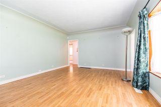 Photo 20: 610 FRASER Avenue in Hope: Hope Center House for sale : MLS®# R2467029