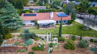 Photo 21: SOUTH ESCONDIDO House for sale : 3 bedrooms : 2602 Groton Place in Escondido