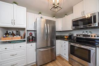 Photo 15: 53 717 Aspen Rd in : CV Comox (Town of) Condo for sale (Comox Valley)  : MLS®# 880029