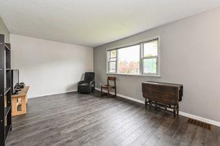 Photo 7: 52 Martha Street in Hamilton: House for sale : MLS®# H4062647