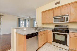 Photo 12: SAN DIEGO Condo for sale : 2 bedrooms : 5427 Soho View Ter
