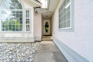 Photo 12: 9031 156A Street in Surrey: Fleetwood Tynehead House for sale : MLS®# R2615984