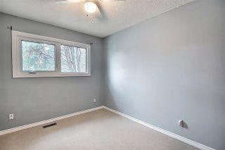 Photo 19: 32 Peacock Drive: Sherwood Park House for sale : MLS®# E4240995