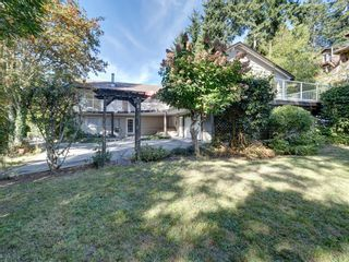Photo 23: 304 GEORGIA Drive in Gibsons: Gibsons & Area House for sale (Sunshine Coast)  : MLS®# R2622245
