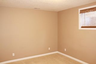 Photo 45: 7 Cougarstone Circle SW in Calgary: Cougar Ridge Detached for sale : MLS®# A1147627