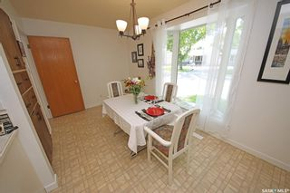 Photo 5: 212 Tremaine Avenue in Regina: Walsh Acres Residential for sale : MLS®# SK858698