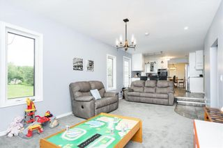 Photo 14: 39 Donald Road East in St Andrews: R13 Residential for sale : MLS®# 202104323