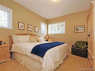 Photo 13: 8 5164 Cordova Bay Rd in VICTORIA: SE Cordova Bay Row/Townhouse for sale (Saanich East)  : MLS®# 704270