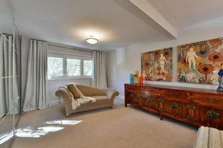 Photo 21: 6128 Lloyd Crescent SW in Calgary: Lakeview Detached for sale : MLS®# A1151128