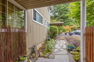 Photo 30: 780 INGLEWOOD Avenue in West Vancouver: Sentinel Hill House for sale : MLS®# R2617055