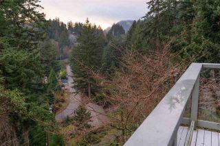 Photo 14: 340 CREEK Road: Bowen Island House for sale : MLS®# R2530515