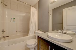 Photo 24: 49 Chaparral Valley Terrace SE in Calgary: Chaparral Detached for sale : MLS®# A1133701