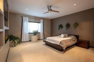 Photo 13: 27 Autumnview Drive in Winnipeg: South Pointe Residential for sale (1R)  : MLS®# 202012639