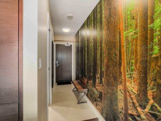 """Photo 7: 1002 833 HOMER Street in Vancouver: Downtown VW Condo for sale in """"ATELIER"""" (Vancouver West)  : MLS®# R2422565"""