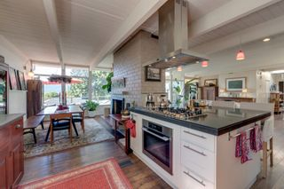 Photo 20: 5408 GREENTREE Road in West Vancouver: Caulfeild House for sale : MLS®# R2618932