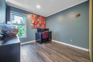 """Photo 25: 464 LEHMAN Place in Port Moody: North Shore Pt Moody Townhouse for sale in """"EAGLEPOINT"""" : MLS®# R2604397"""