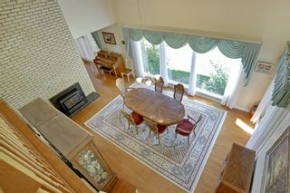 Photo 33: 336154 Leisure Lake Drive W: Rural Foothills County Detached for sale : MLS®# A1062696