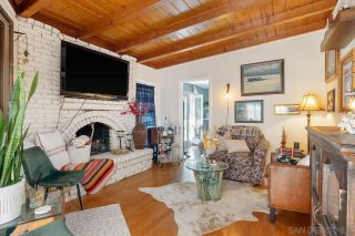 Photo 15: PACIFIC BEACH Property for sale: 1411-1413 Oliver Avenue in San Diego
