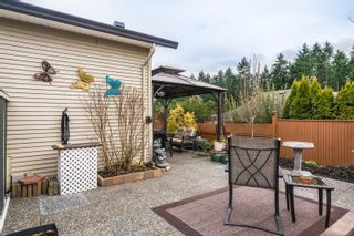 Photo 33: 3935 Excalibur St in : Na North Jingle Pot Manufactured Home for sale (Nanaimo)  : MLS®# 868874