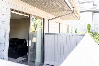 """Photo 13: 102 1948 COQUITLAM Avenue in Port Coquitlam: Glenwood PQ Condo for sale in """"COQUITLAM PLACE"""" : MLS®# R2480981"""
