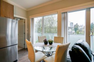 Photo 11: 405 7377 14TH Avenue in Burnaby: Edmonds BE Condo for sale (Burnaby East)  : MLS®# R2562713