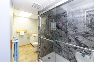 Photo 28: 10706 97 Avenue: Morinville House for sale : MLS®# E4247145