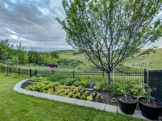 Photo 50: 194 VALLEY POINTE Way NW in Calgary: Valley Ridge Detached for sale : MLS®# A1011766