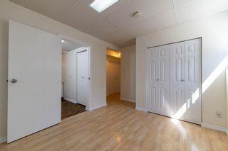 Photo 21: 2411 149 Avenue in Edmonton: Zone 35 House Half Duplex for sale : MLS®# E4247730