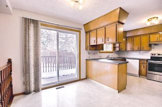 Photo 18: 4 Edgeland Road NW in Calgary: Edgemont Detached for sale : MLS®# A1083598