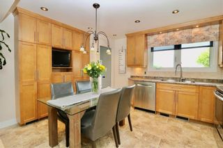 Photo 9: 62 Rizer Crescent in Winnipeg: Valley Gardens Residential for sale (3E)  : MLS®# 202122009