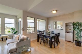 "Photo 6: 11 1024 GLACIER VIEW Drive in Squamish: Garibaldi Highlands Townhouse for sale in ""SEASONSVIEW"" : MLS®# R2574821"