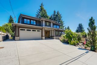 Photo 3: : Home for sale : MLS®# F1447426