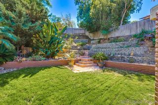 Photo 22: SAN DIEGO House for sale : 4 bedrooms : 5423 Maisel Way