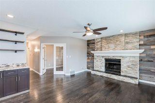 Photo 14: 215 HEAGLE Crescent in Edmonton: Zone 14 House for sale : MLS®# E4241702