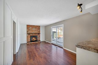 Photo 11: 123 Edgewood Drive NW in Calgary: Edgemont Detached for sale : MLS®# A1070079