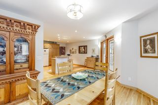 Photo 11: 73 Langton Drive SW in Calgary: North Glenmore Park Detached for sale : MLS®# A1112301